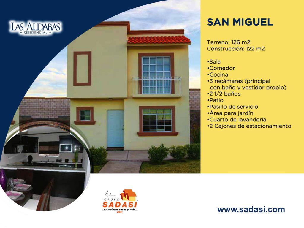 Lasmejorescasasdemexico las mejores casas de m xico for Sanborns de los azulejos tiene estacionamiento