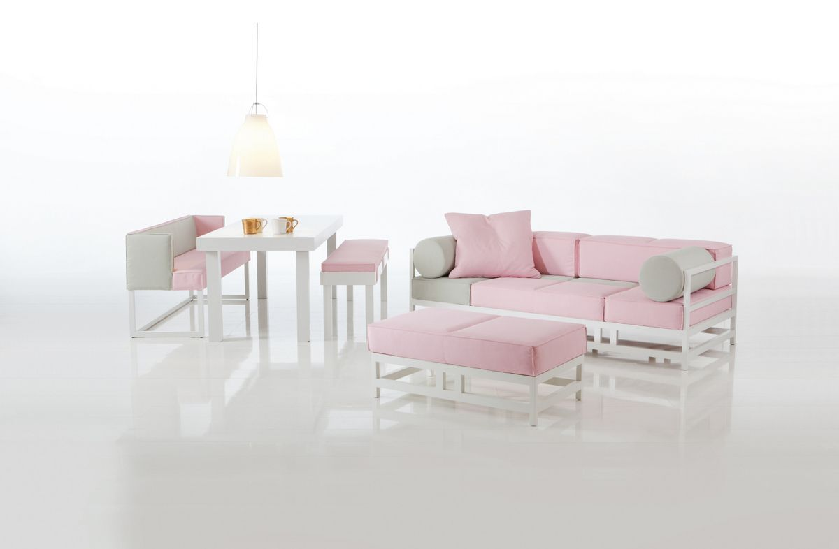 Sensational Love This For A Childs Teen Room Sofa Bed Bruhl Sofa Gmtry Best Dining Table And Chair Ideas Images Gmtryco