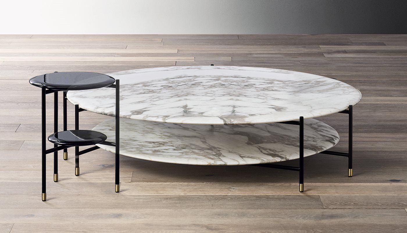 Adrian Low Table 02 1400x800 Table Low Tables Coffee Table [ 800 x 1400 Pixel ]