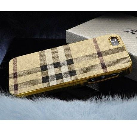 New Arrival Real Burberry iPhone 6 Cases - iPhone 6 Plus Cases - s - Free  Shipping - Chanel   Louis Vuitton Authorized Store 3ebffe3ea69