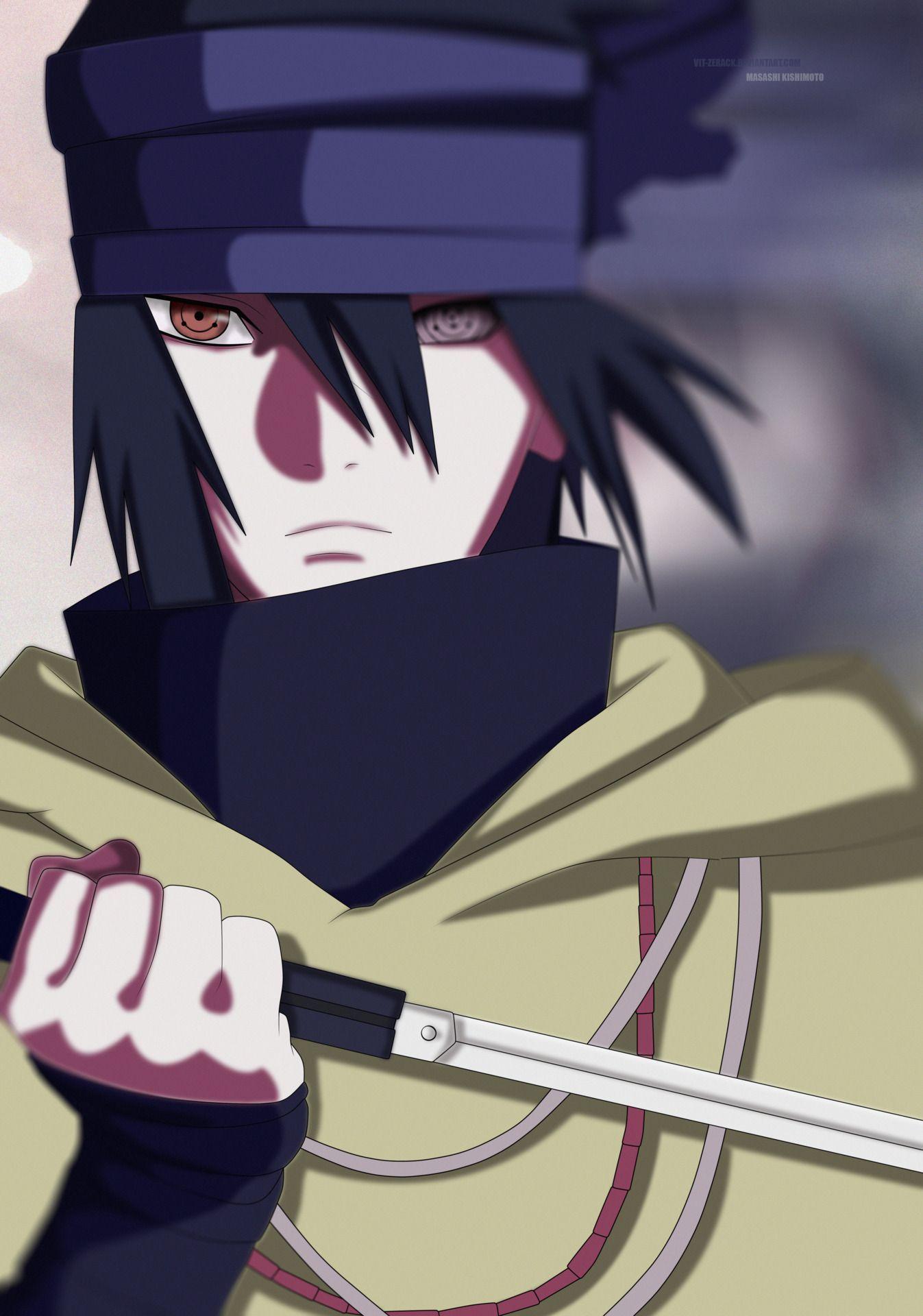 Sasuke The Last Wallpapers Top Free Sasuke The Last Backgrounds Wallpaperaccess Fotos De Naruto Personajes De Naruto Arte De Naruto