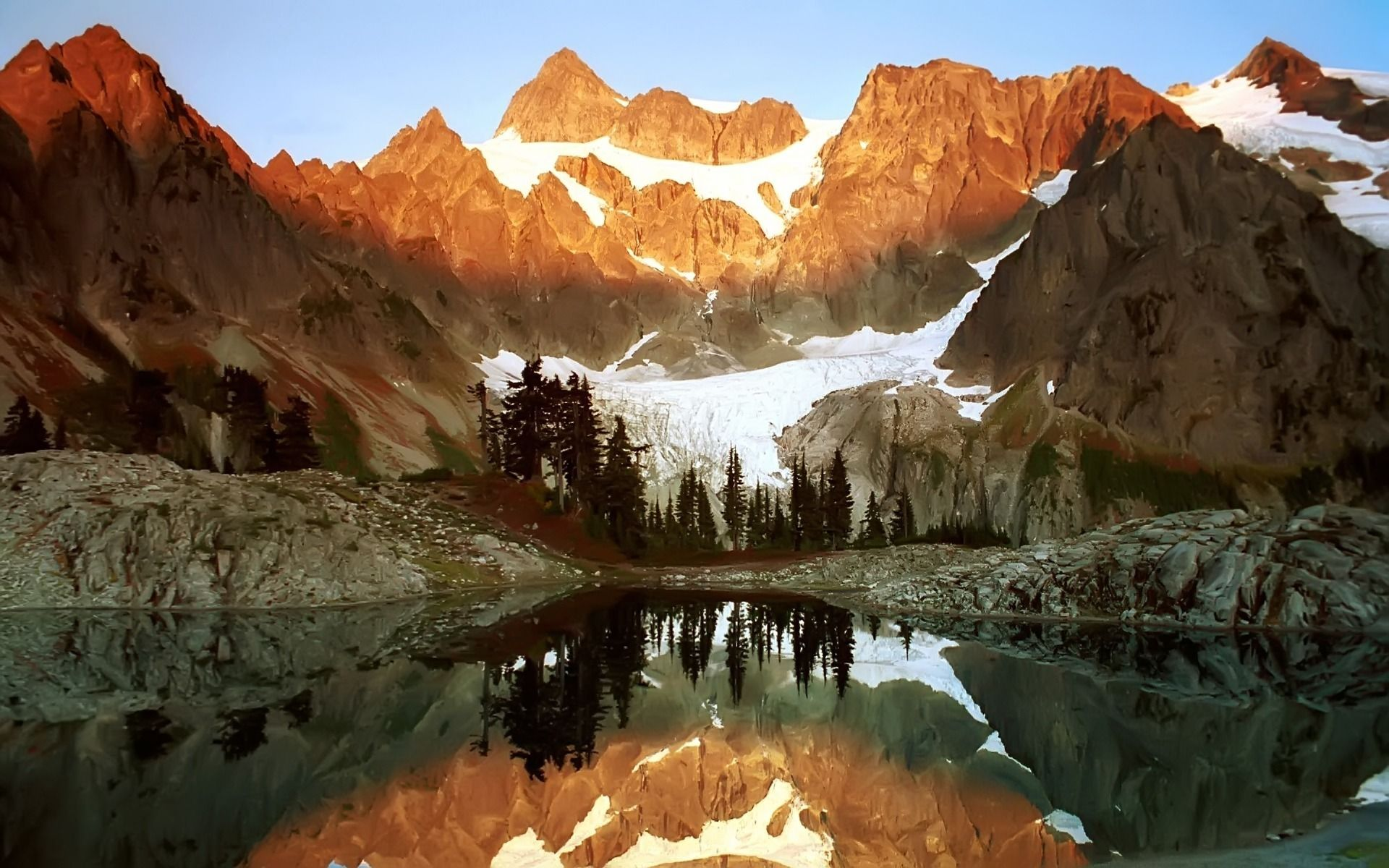 great mountains mountain streams cool pictures of nature north rh pinterest com