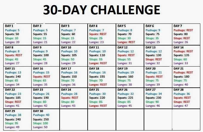 30+day+challenge.jpg 681×444 piksel