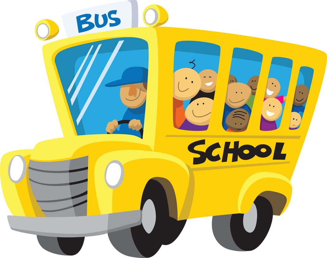 Best 25+ School Bus Clipart ideas on Pinterest | School bus ...