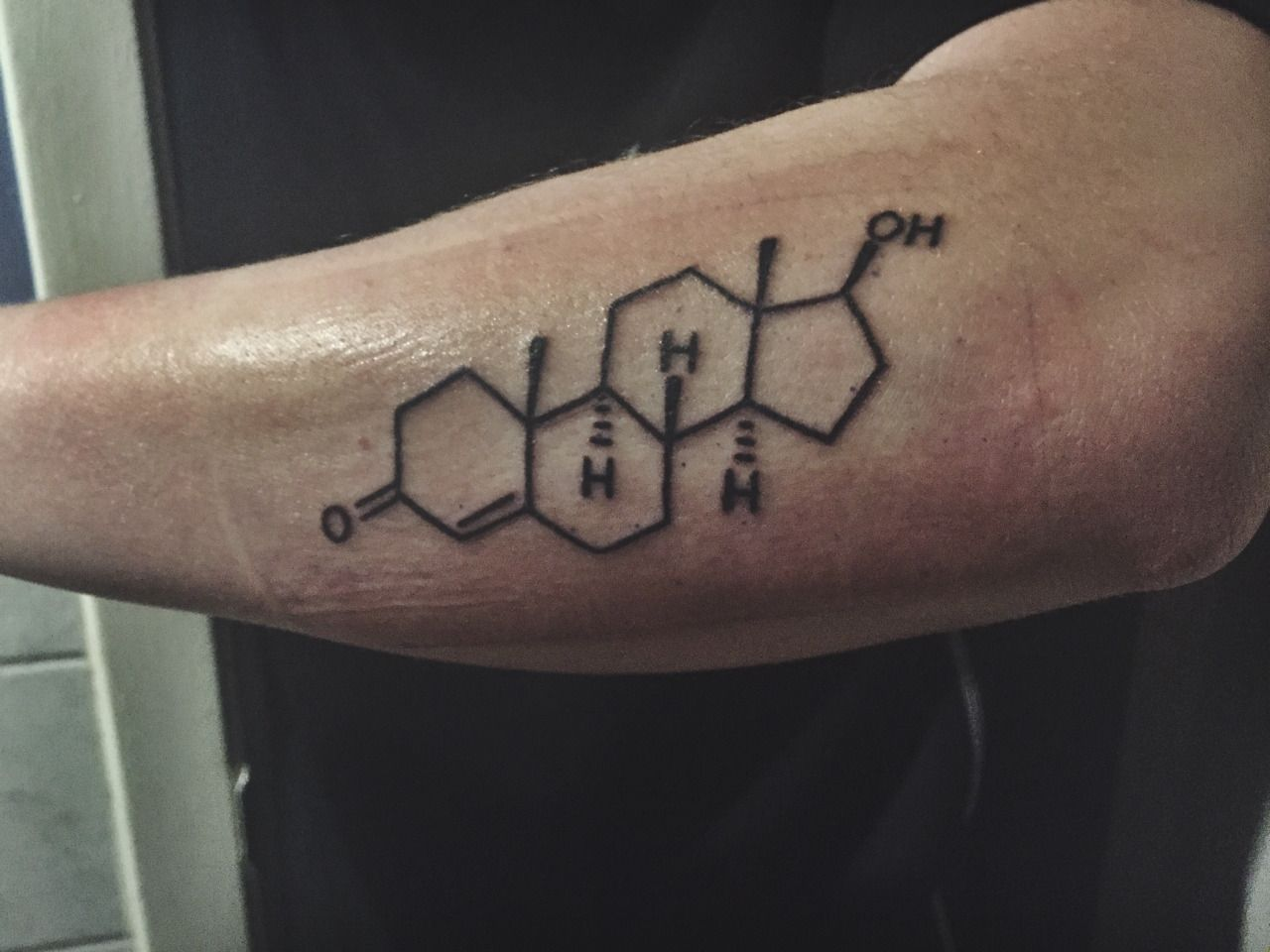 tattoo designs for transgender