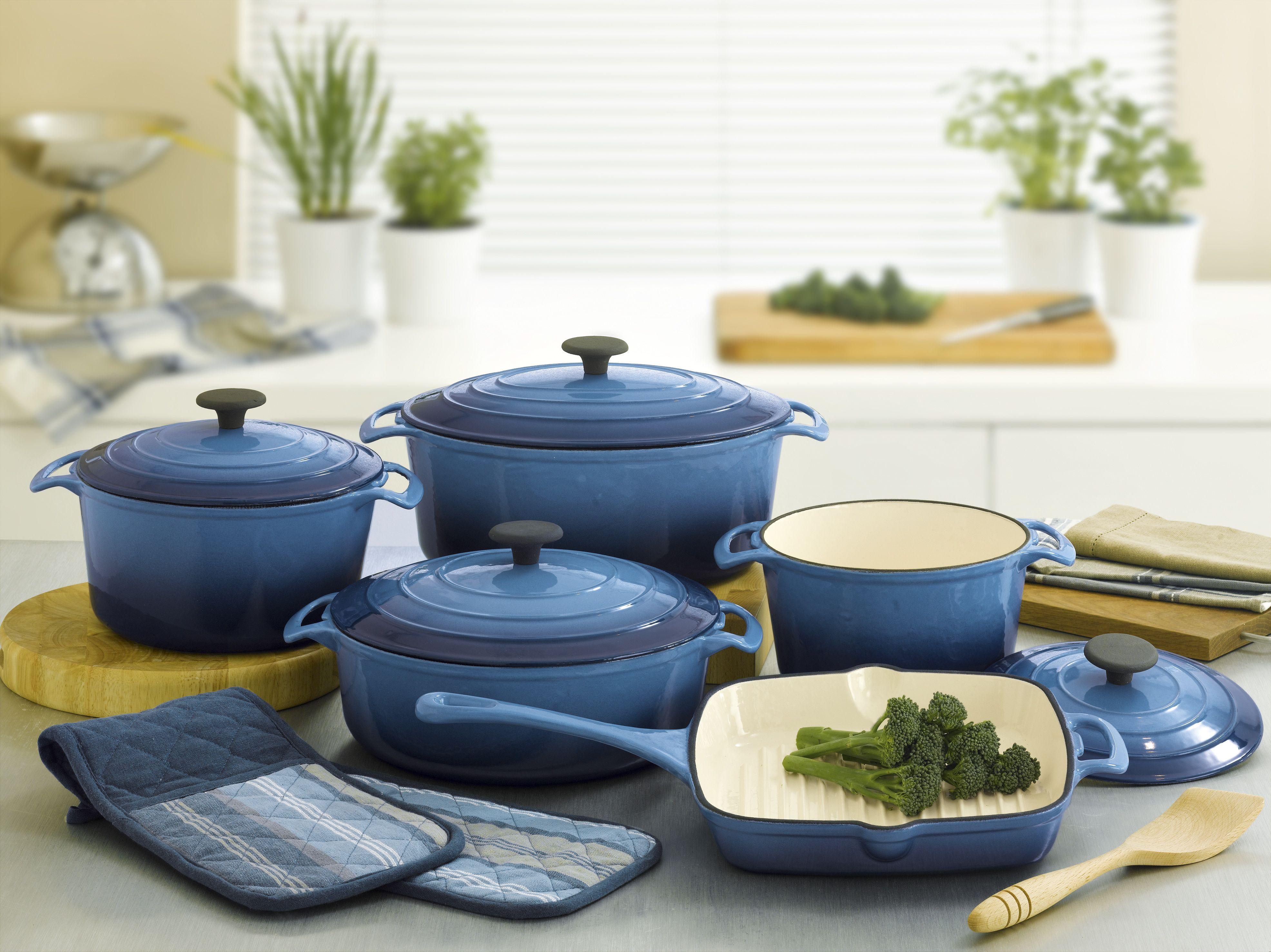 HomeChoice Premier set | Kitchen Gadgets | Pinterest | Household ...