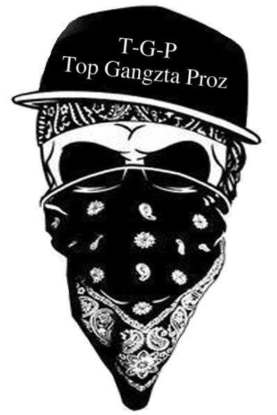 Pin On Gangster Ideas