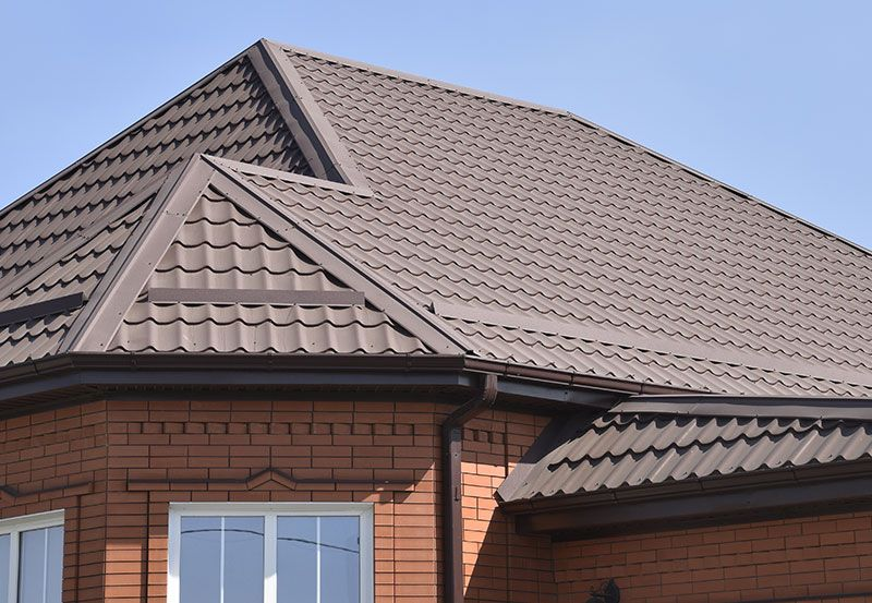 Google Image Result For Http Thecandycrushsaga Info Data Metal Roofing Installers Near Me Images Metal Metal Roof Cost Standing Seam Metal Roof Construction