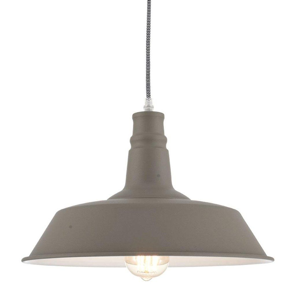 Ohr lighting modern pendant lighting industrial plateau pendant ohr
