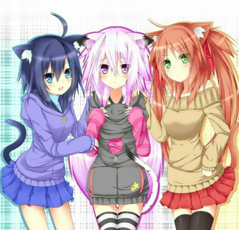Twist Moe Watch free english dubbed anime online instantly in hd without ads. twist moe