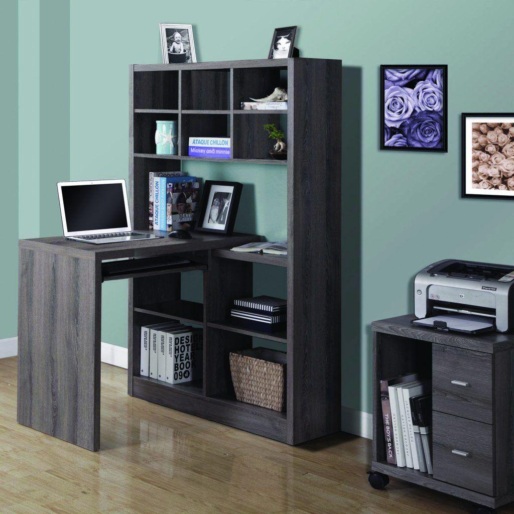 Suitable Corner Computer Desk Walmart Canada Only On This Page Furniture Home Furniture Corner Desk