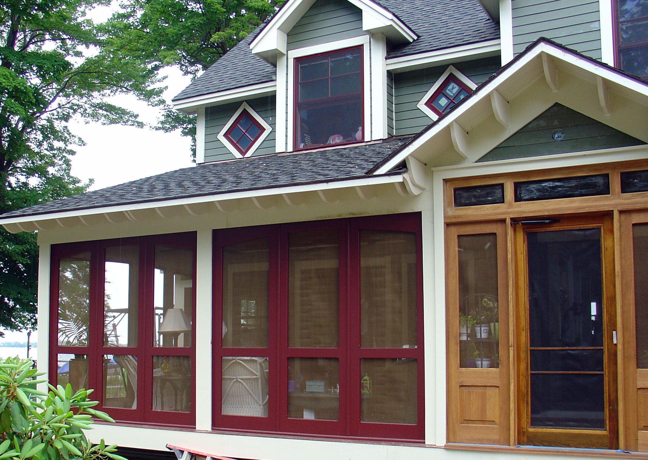 montgomery convertible category porches three img builder outdoor maryland county porch custom screened season