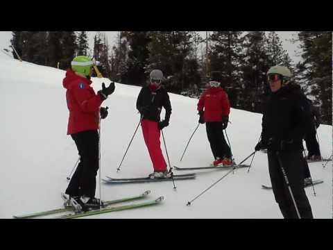 31++ Can you ski with osteoporosis viral