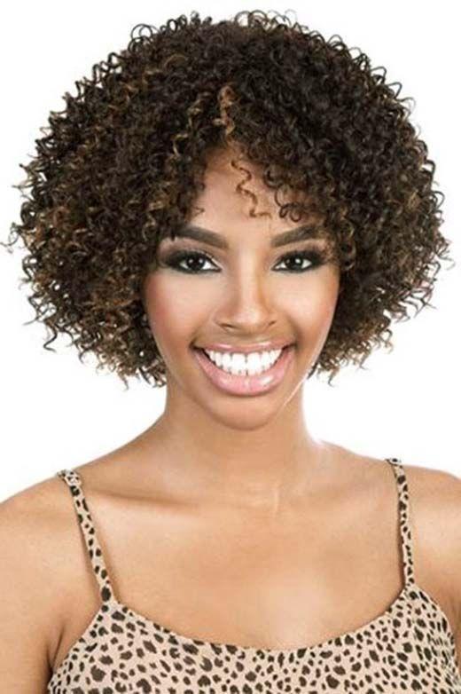 natural bob hairstyles for black women 2016 | Black hair ...