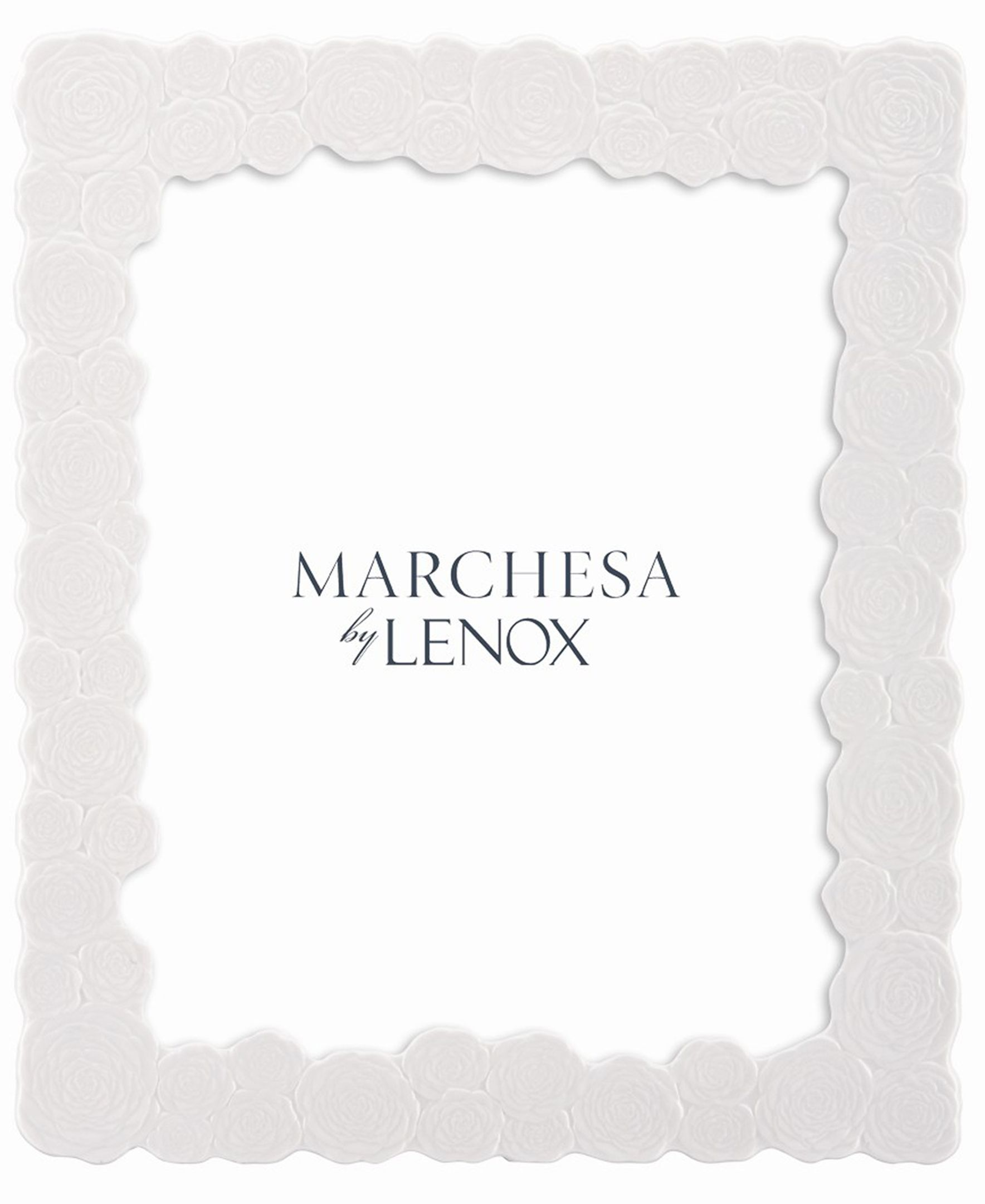 Marchesa by lenox picture frame marchesa rose 8 x 10 products marchesa by lenox picture frame marchesa rose 8 jeuxipadfo Choice Image