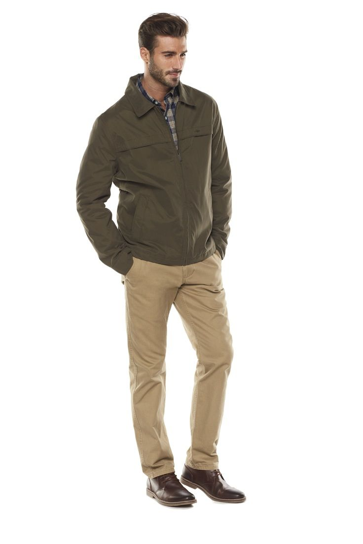 Mens Outerwear Clothing Kohl S Men S Coats And Jackets Mens Coats Clothes [ 1104 x 736 Pixel ]