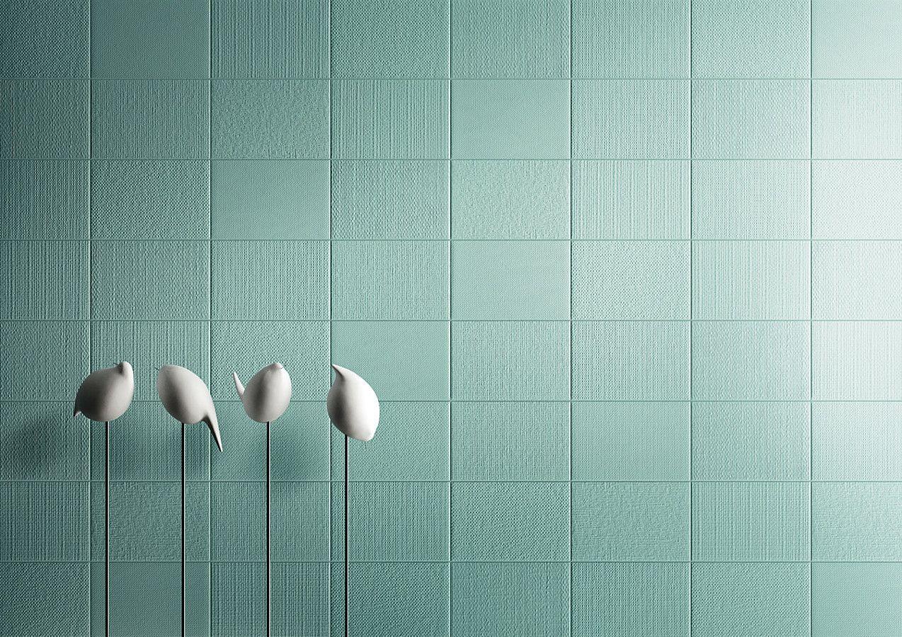 Salle De Bains Espace Public ~ kiko imola ceramica 9 cuisine salle de bain espace public style