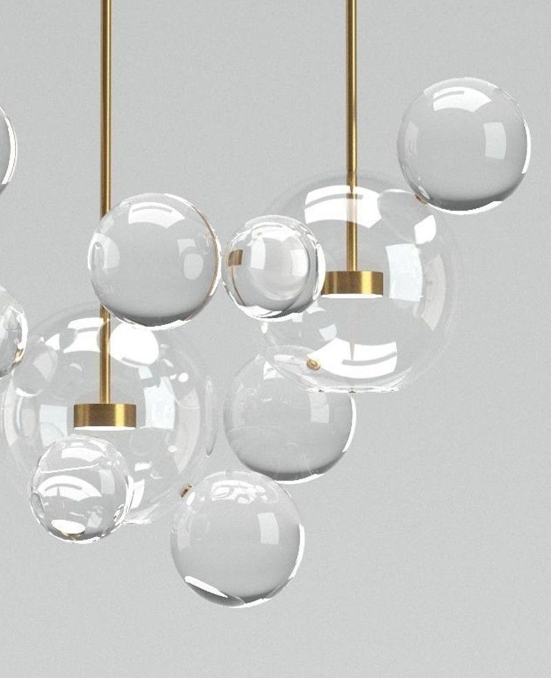 Home Cinema Design Szukaj W Google: LAMPA SUFITOWA SZKLANE KULE 3 - Szukaj W Google