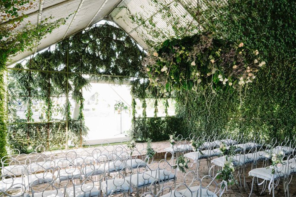 wedding venue in paarl   Estate wedding venue