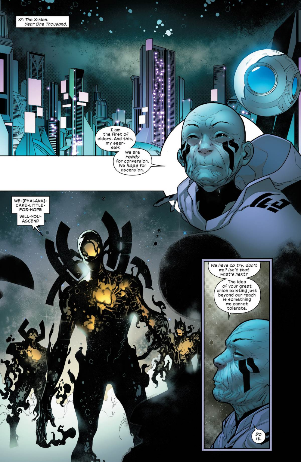 Pin By Mike Becker On Rb Silva In 2020 Xmen Comics Character Design Comic Page