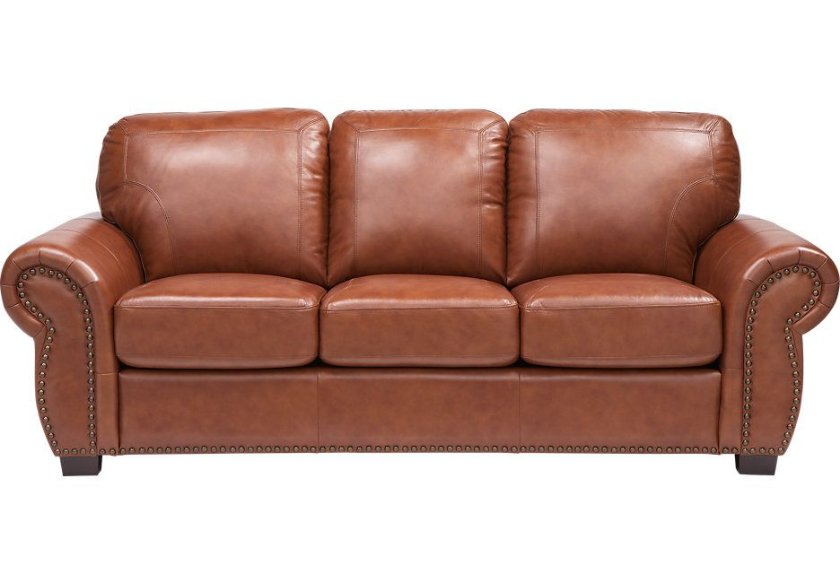 Balencia Light Brown Leather Sofa Brown Leather Sofa Dark Brown Leather Sofa Leather Sofa