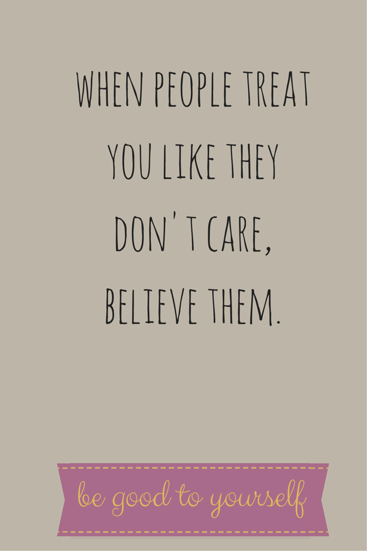 Life Tips Quotes Phrases Sayings Quotes Inspirational Quotes