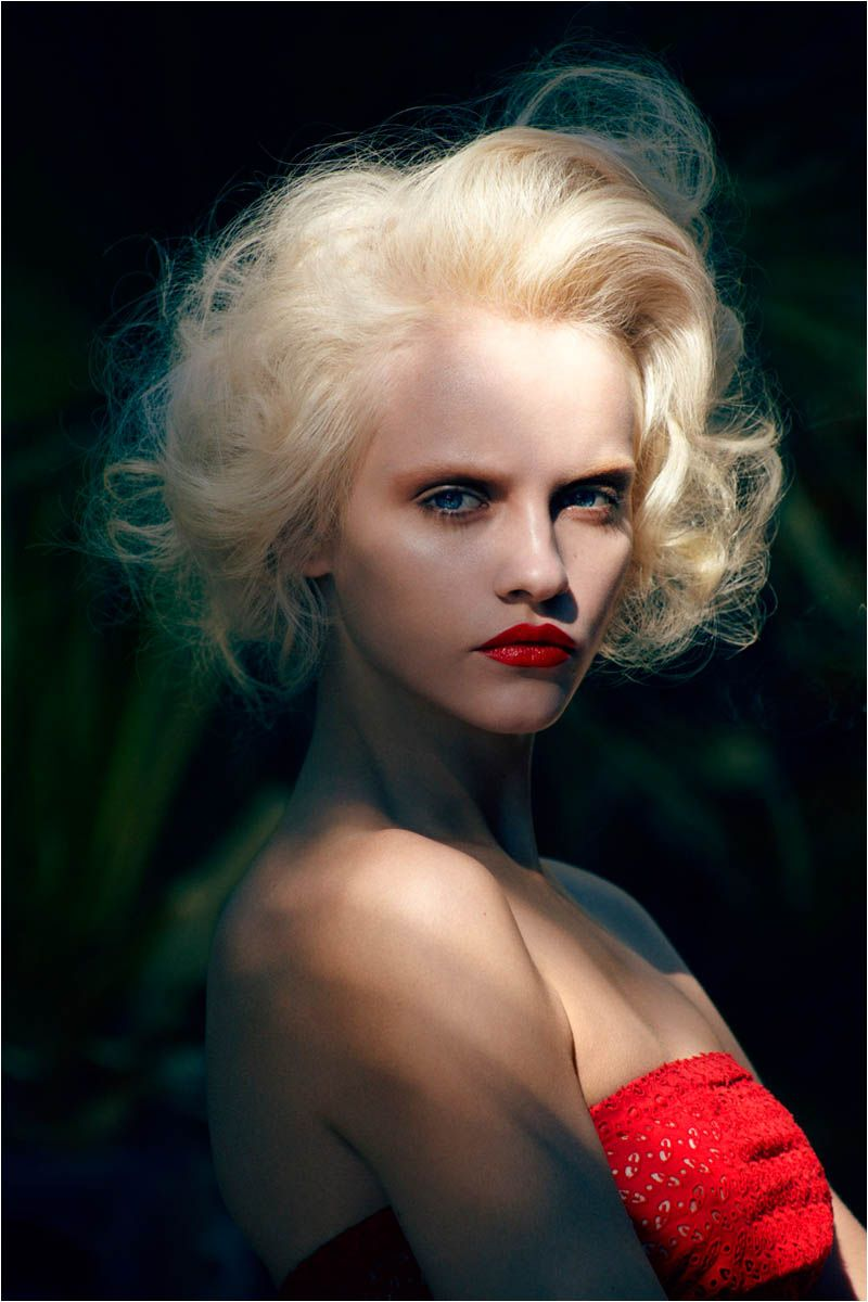 Video Ginta Lapina naked (37 photo), Topless, Paparazzi, Instagram, butt 2018