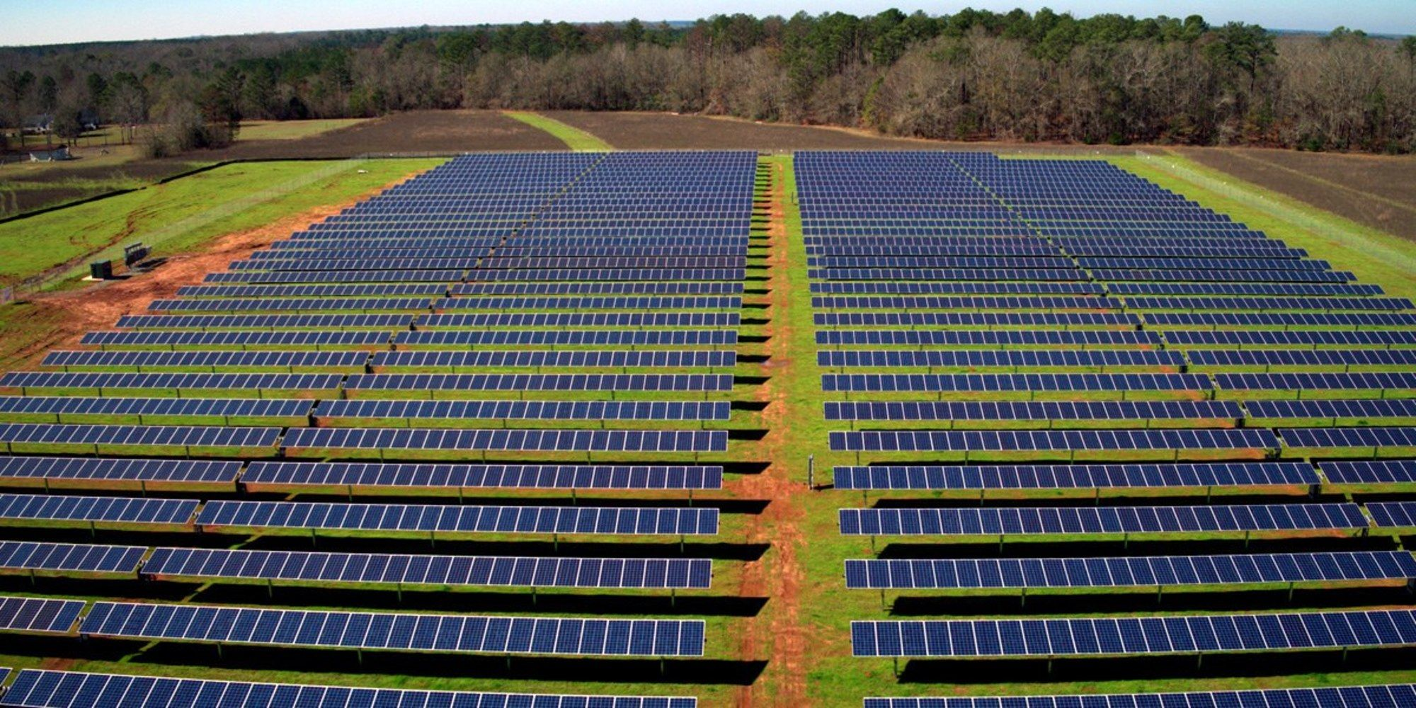 States Lead The Way Toward  Renewable Energy  Environment
