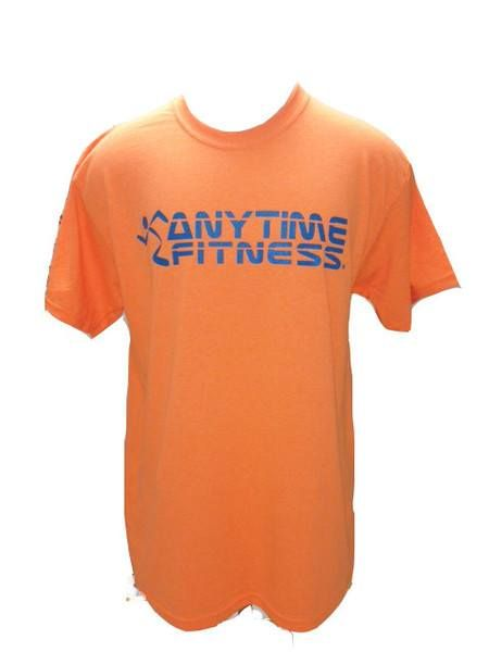 Anytimefitness Of Novi Mi Is The Fitness Center That Fits Your On The Go Lifestyle Call 248 348 8080 Or Visit Our Anytime Fitness Fitness Mens Tshirts