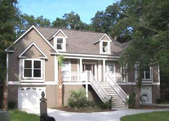 Raised Houses | Raised Foundation Modular Homes Pictures ... on modular ranch floor plans, sc modular home builders, washimgton and modular homes prices floor plans,