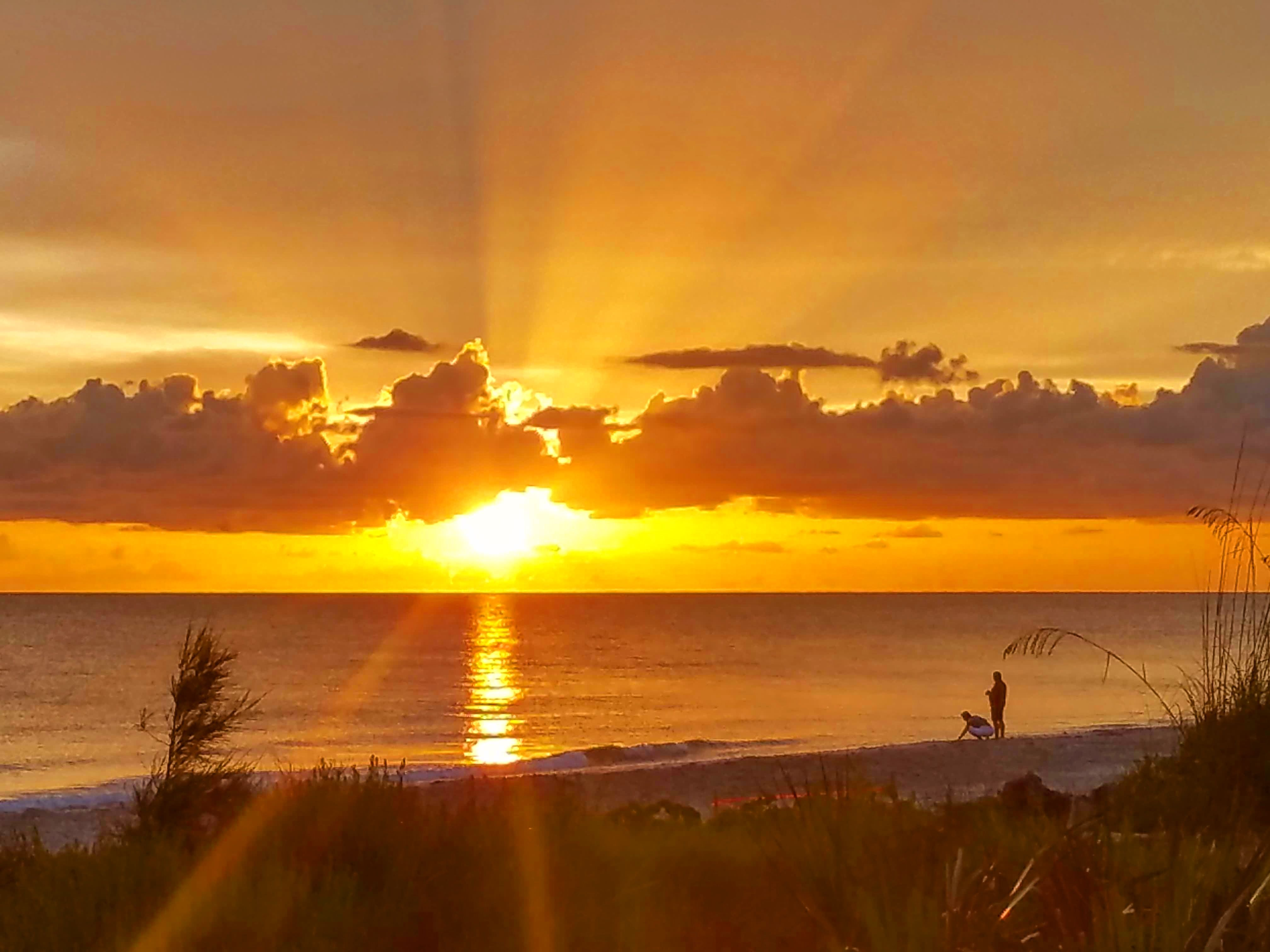 Come visit us on Manasota Key...you know you want to! # ...