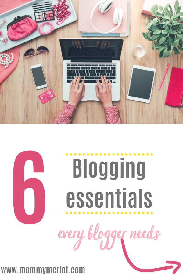Want your blog to thrive? These should be your go-to tools if you want to turn your blogging hobby into a career. #bloggingforbeginners #howtostartablog #makemoneyblogging #bloggingtools #bloggingtips #bloggingresources #blogessentials #bloghelp