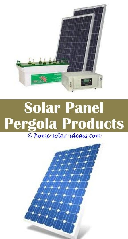 Solar Lights Bulbs Solar Panel Design Square Feet Solar Chandelier Pergola Solar Panel Design Sun Sistema Solar Mandalas Diy Solar Power Pinterest Diy