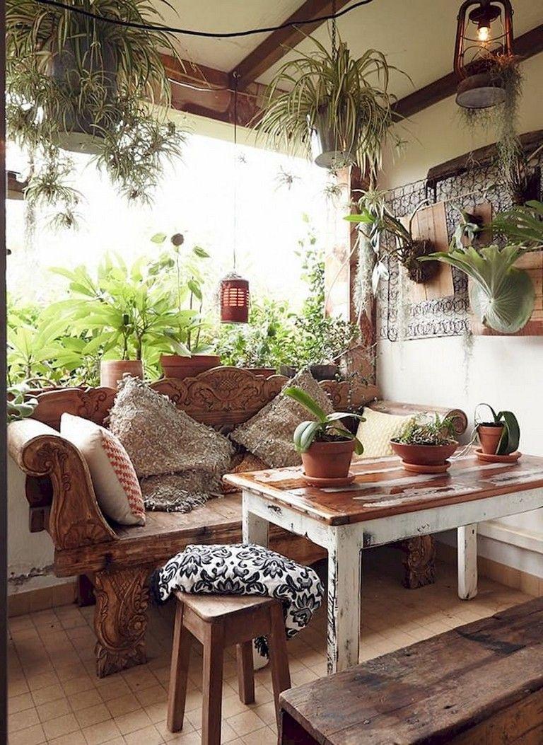 42 Marvelous Bohemian Farmhouse Decorating Ideas For Unique Home Decor Homedecorideas Homedecoraccessories Homedecoratingtips
