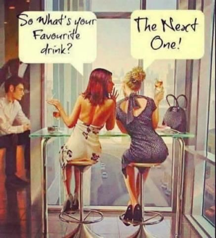 what's the best dating website