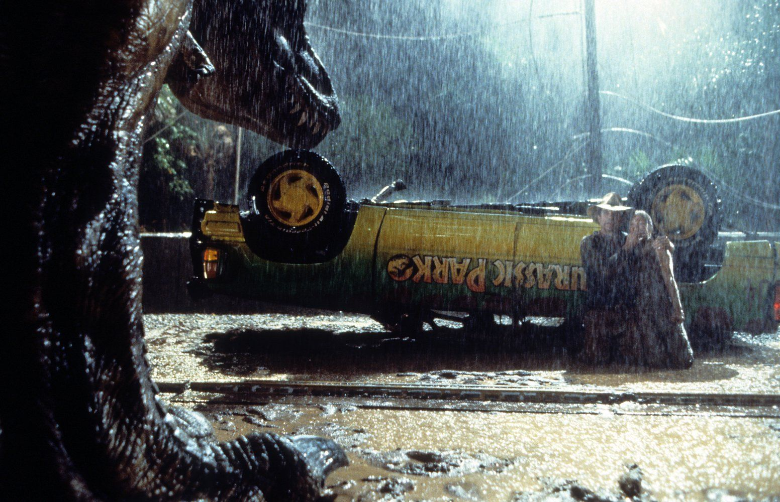 Jurassic Park Dvd Jurassic Park Dvd Jurassic Park 1993 Jurassic Park Movie Jurassic Park
