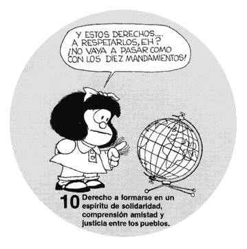Imagen10 Jpg 359 361 Vinetas De Mafalda Chistes De Mafalda Imagenes De Mafalda Frases