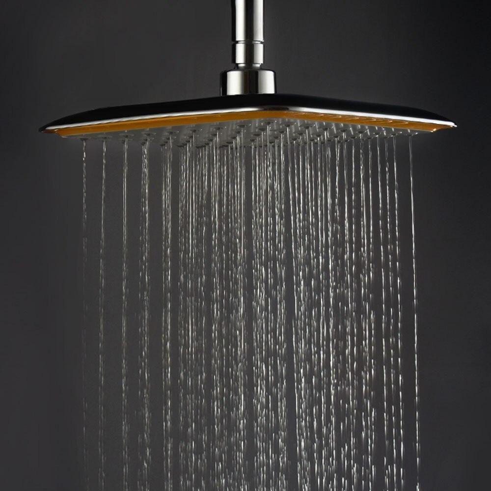 Kris Square Rainfall Shower In 2020 Rainfall Shower Shower