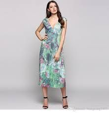 1555626ed26 Image result for summer 1997 womens clothing