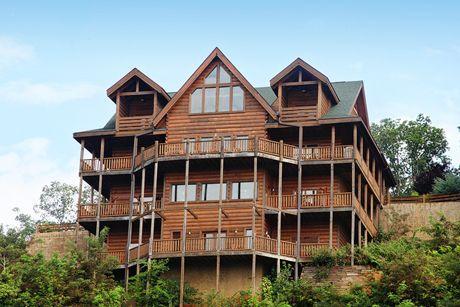 Views Theater Pool Arcade It Has It All Sevierville Gatlinburg Vacation Rentals Vacation Rental Gatlinburg Cabin Rentals