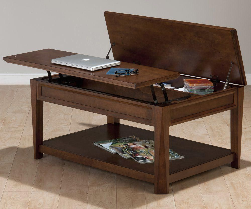 Pop Up Coffee Table Ikea Coffee Table Design Ideas Coffee