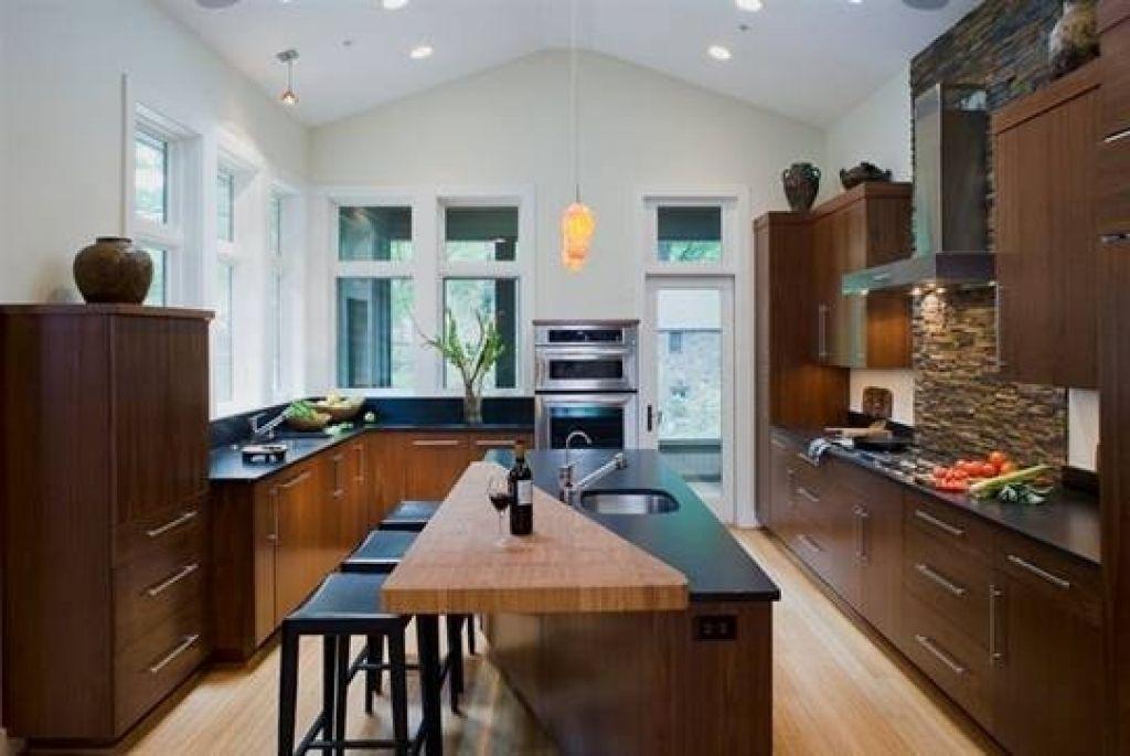 Eco Kitchen Design Badezimmer Büromöbel Couchtisch Deko Ideen Mesmerizing Eco Kitchen Design