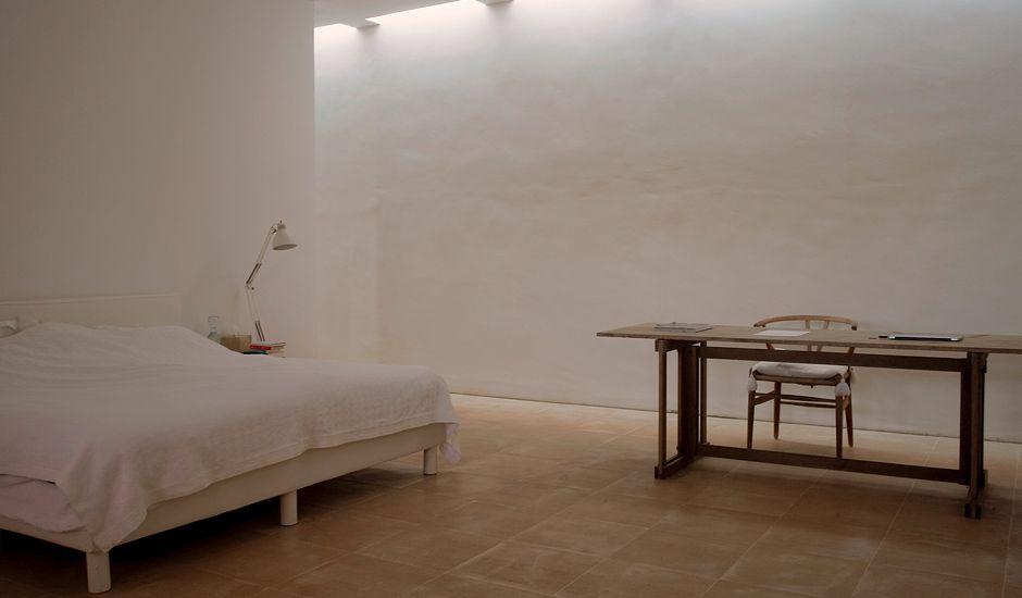 Rooms: Els Comellars (Villa Santanyi)