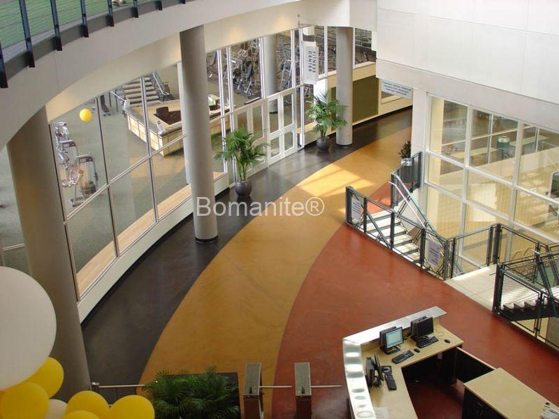 Gallery Concrete Floors Decorative Concrete Floors Decorative Concrete Countertops