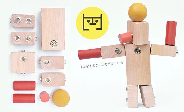 juguetes de madera para nios de mamll juguetes compras