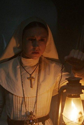 the nun 2018 full movie free download filmywap