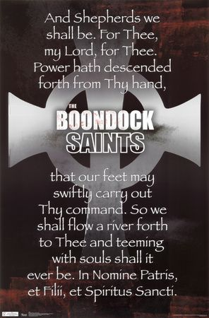 Sweatshirt Veritas AequitasTruth /& Justice Celtic Cross Boondock Saints