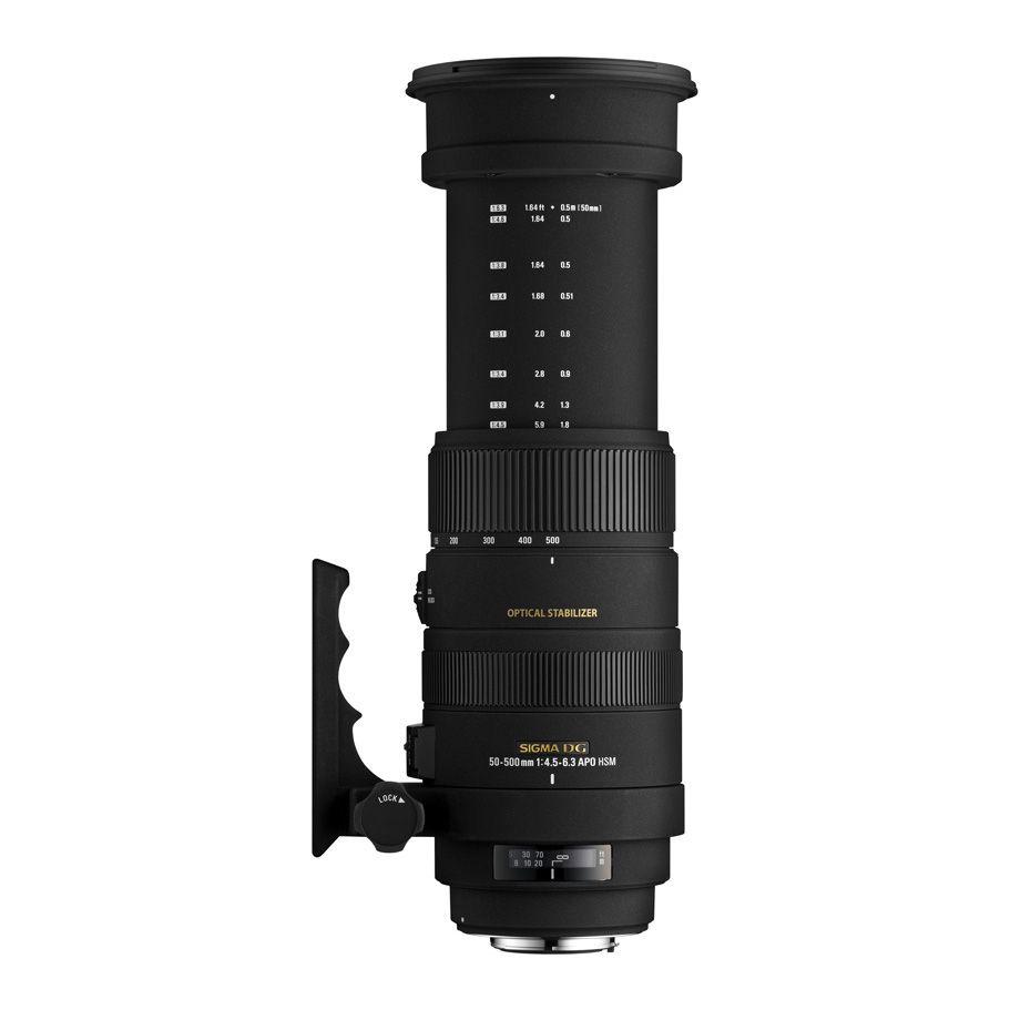 Tamron - 28-300mm F/3.5-6.3 Di VC PZD All-In-One™ Telephot