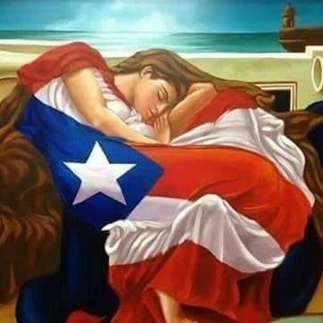ffec2131cf8 Flaming June boricua. Flaming June boricua Puerto Rican ...