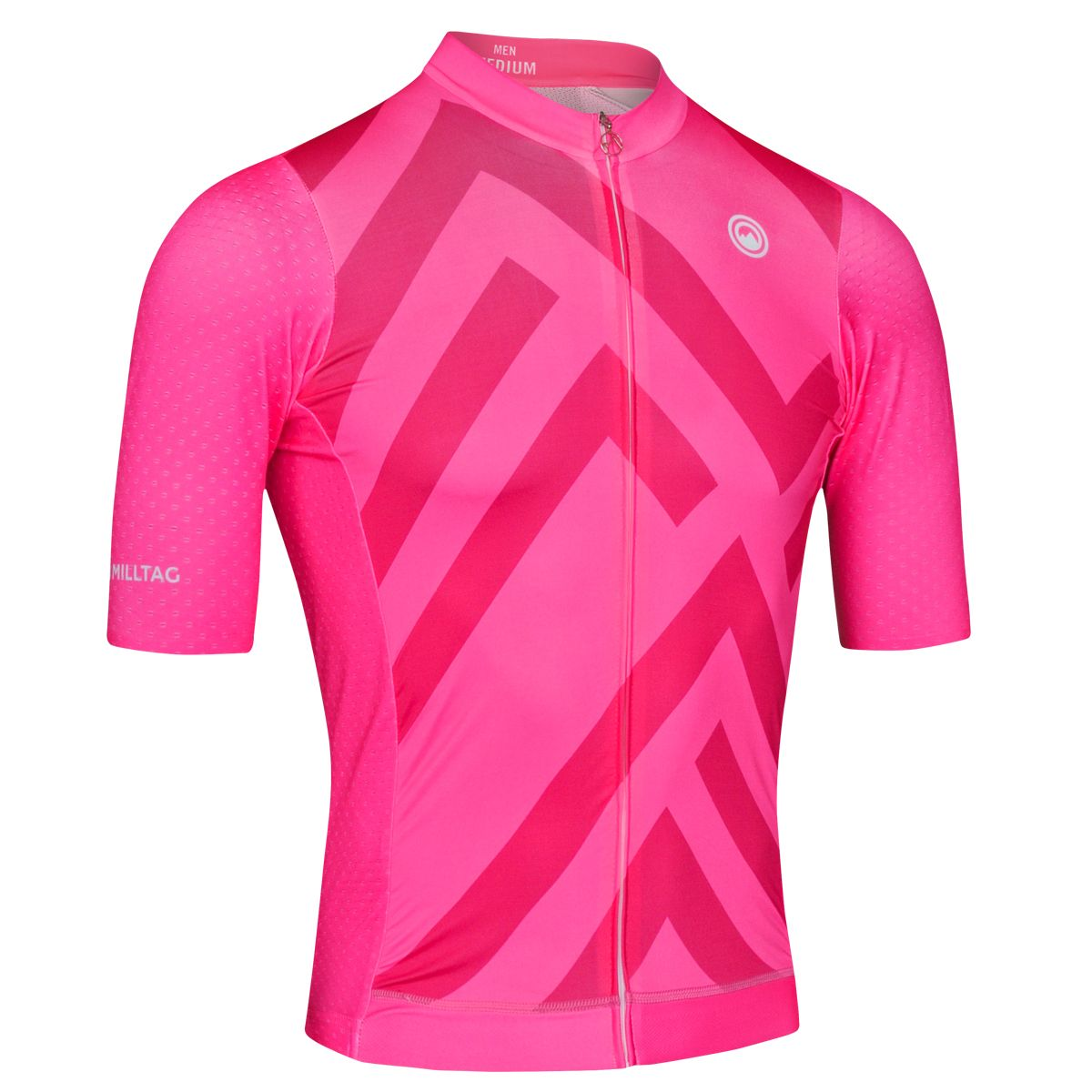 sector-pink-jersey-front  a3f1a0559